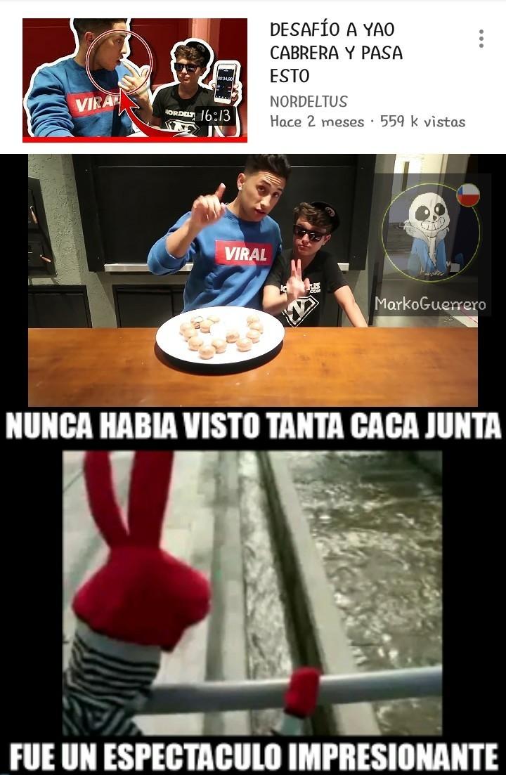 Original :D acepten pls - meme