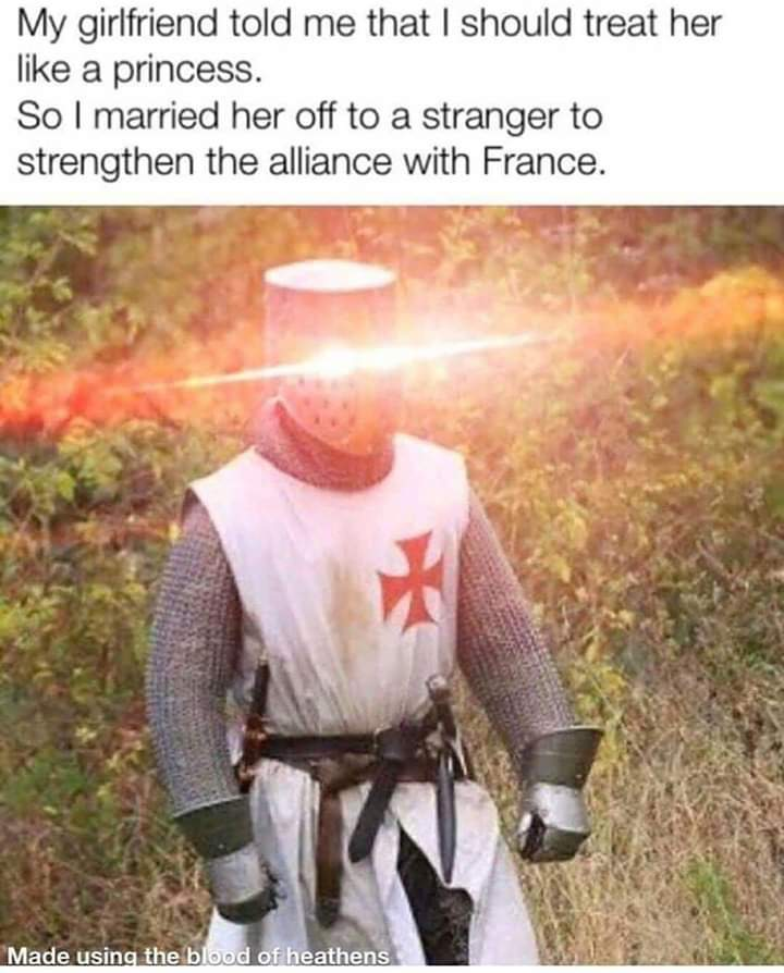 Title has the urge to eat cinnabon - meme