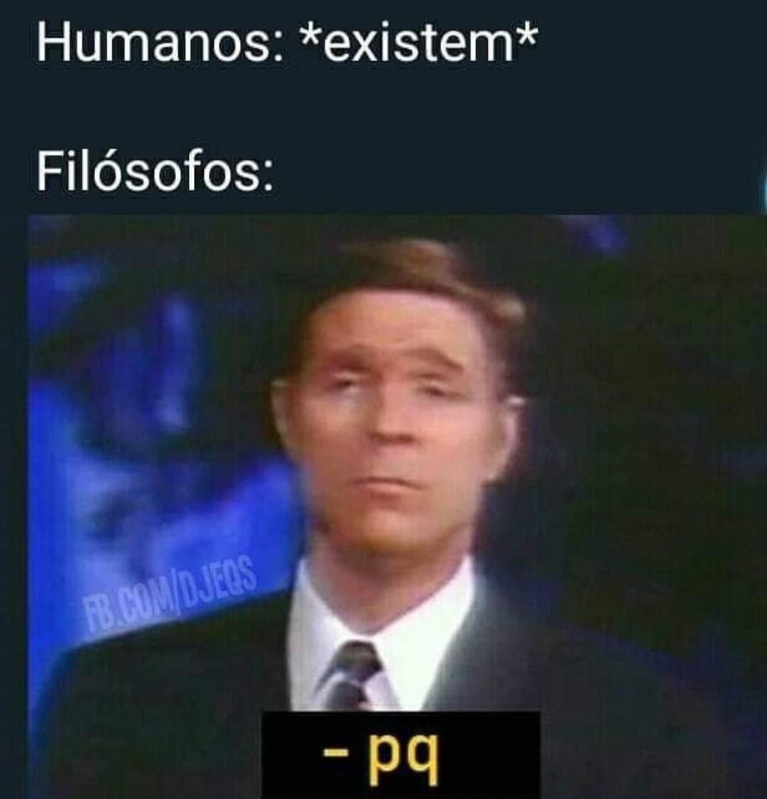 sócratesnazistafodassekk - meme