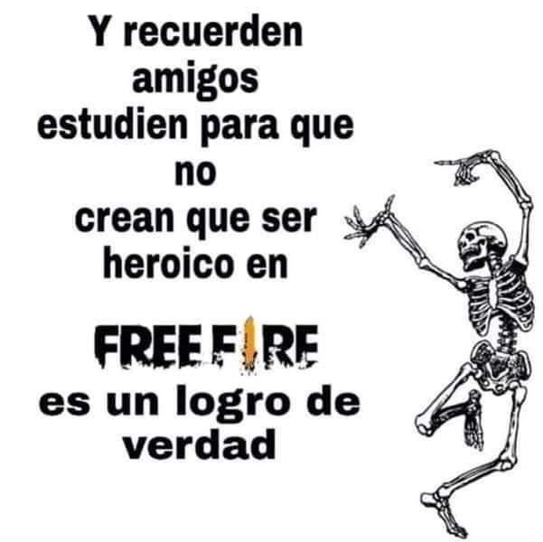 Haganle caso al venezolano - meme
