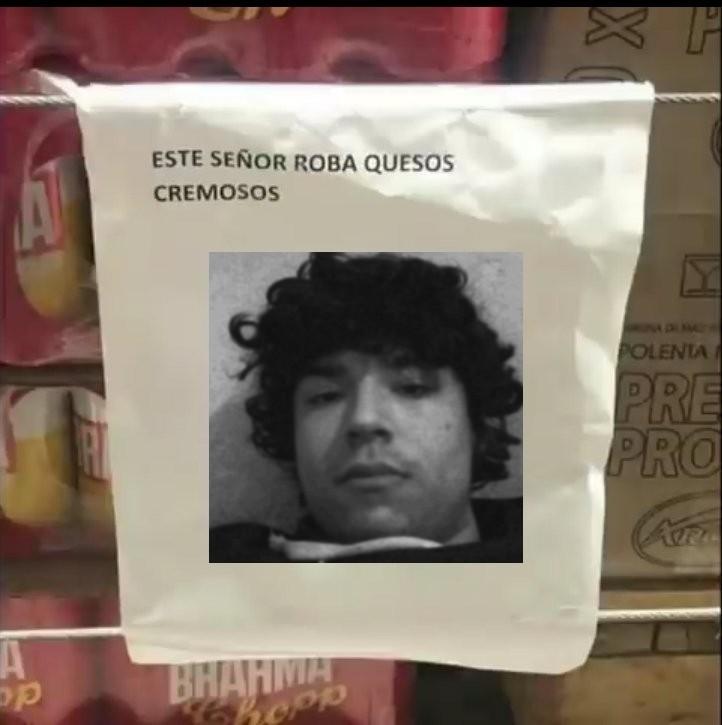 ElTrolo64 - meme