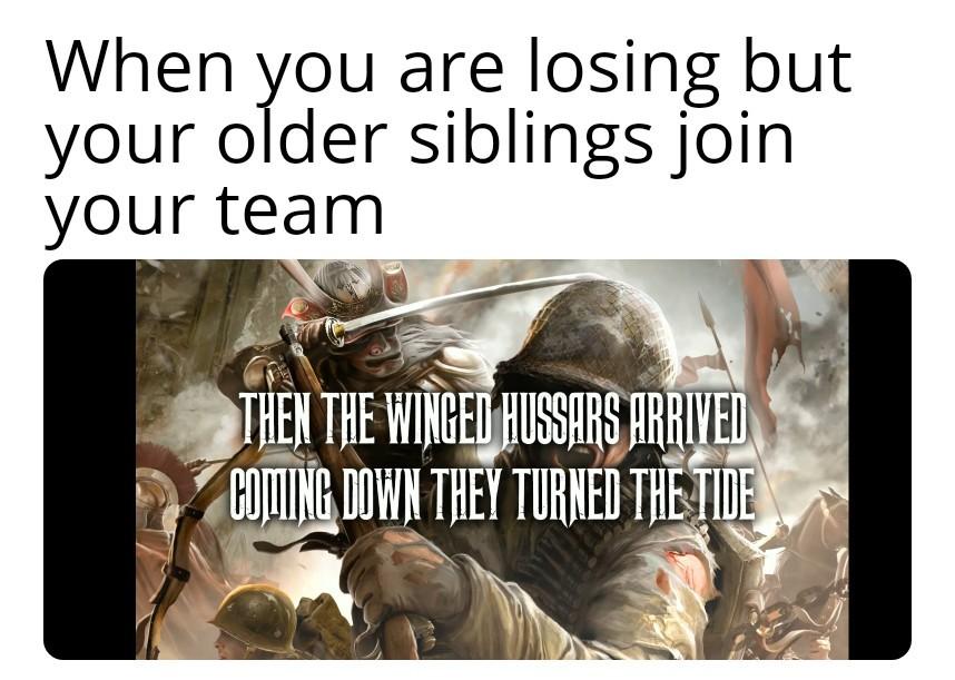 Fresh OC - meme