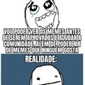 Trollface memes!