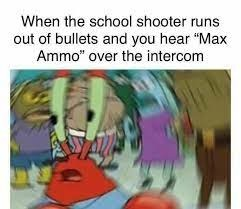 no title - meme