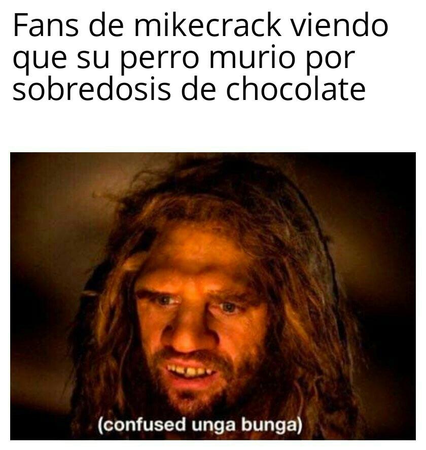 Malparido - meme