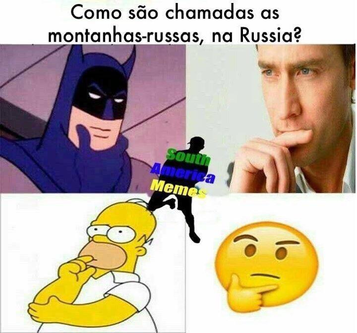 hum.. - meme