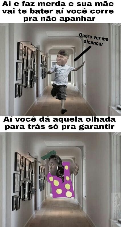 *Camisola* - meme