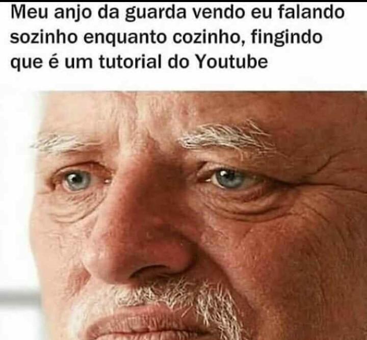 Puts - meme