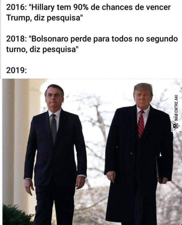 Gozonitro e Pato Donald - meme