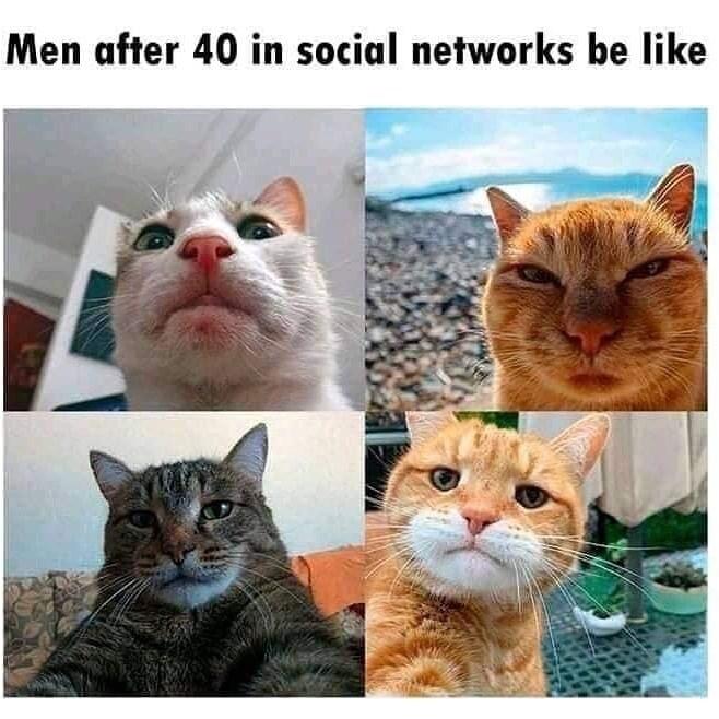Facts tho - meme