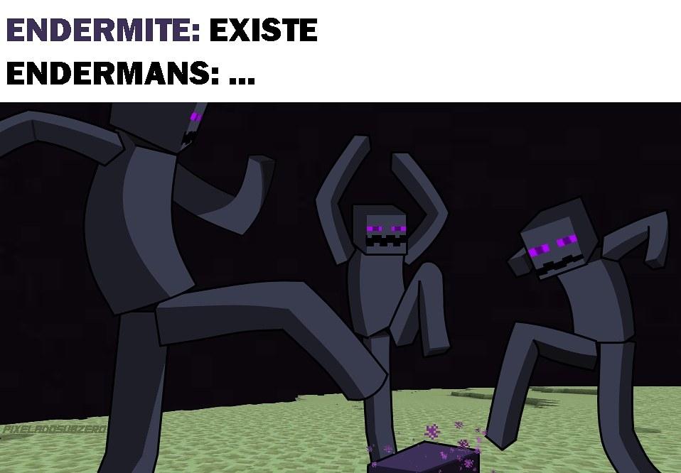 Bromomento - meme