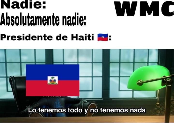 Pierre - meme