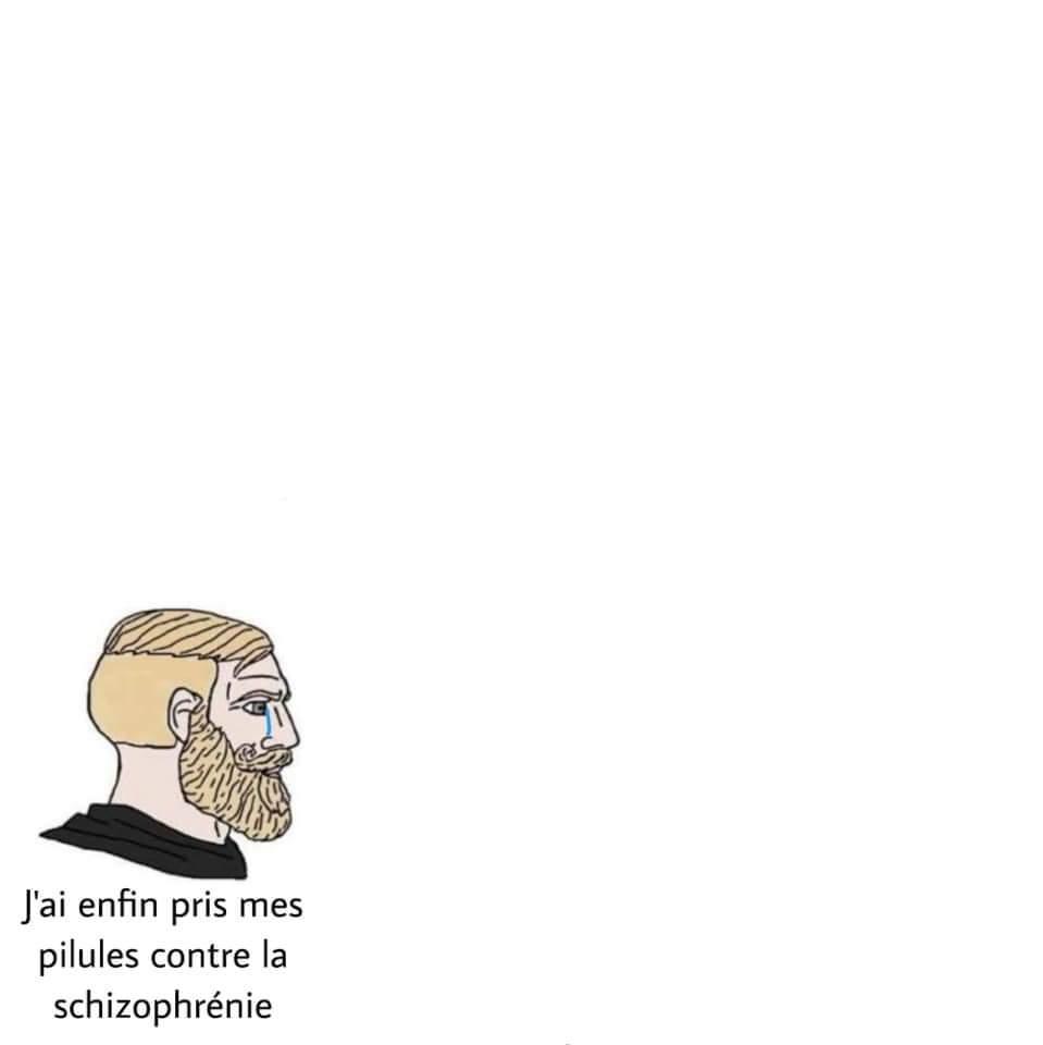 Les neurchis *_* - meme