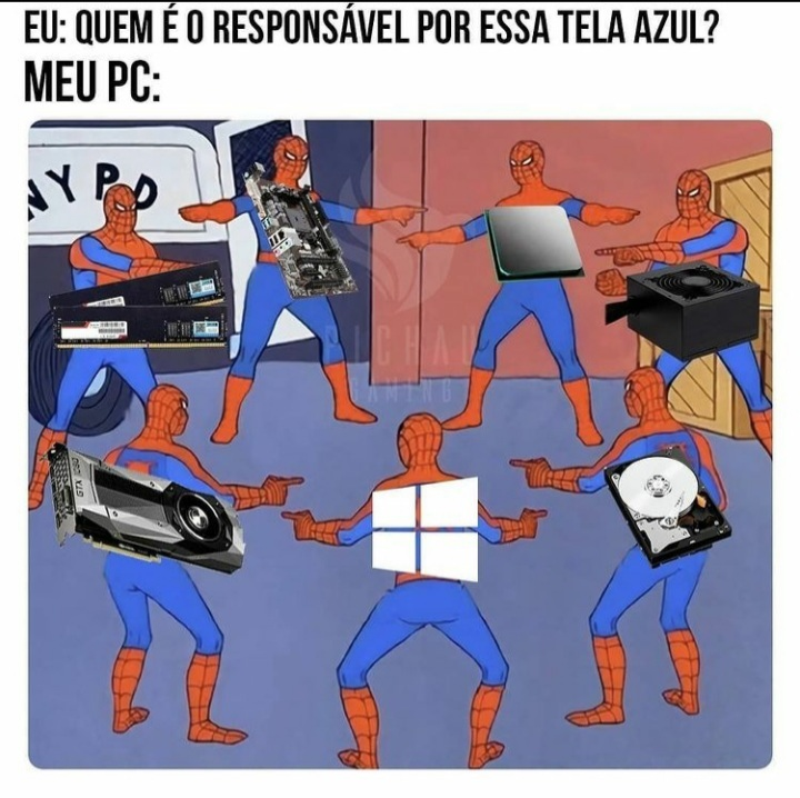 Otayah - meme