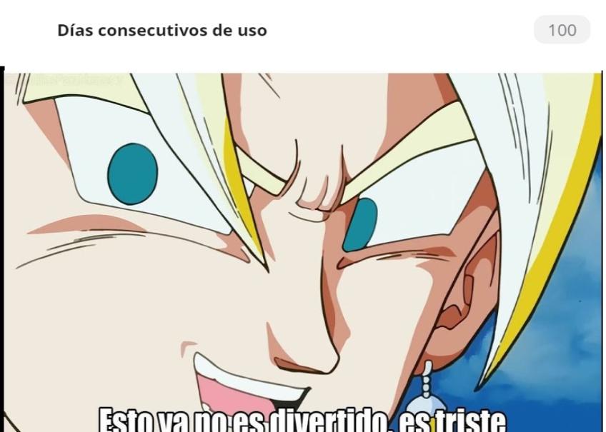 :greek: - meme