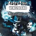 Detective Venezolano
