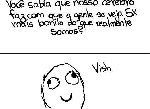 Vish!!! - meme