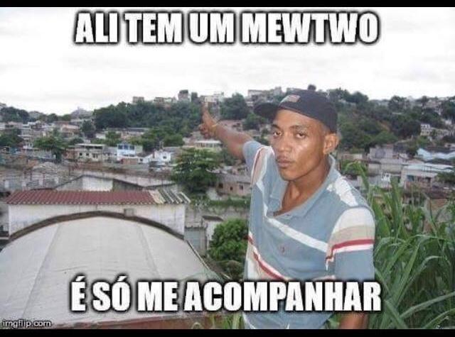 PARECE SEGURO - meme
