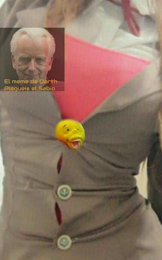 AWANTAAAA - meme