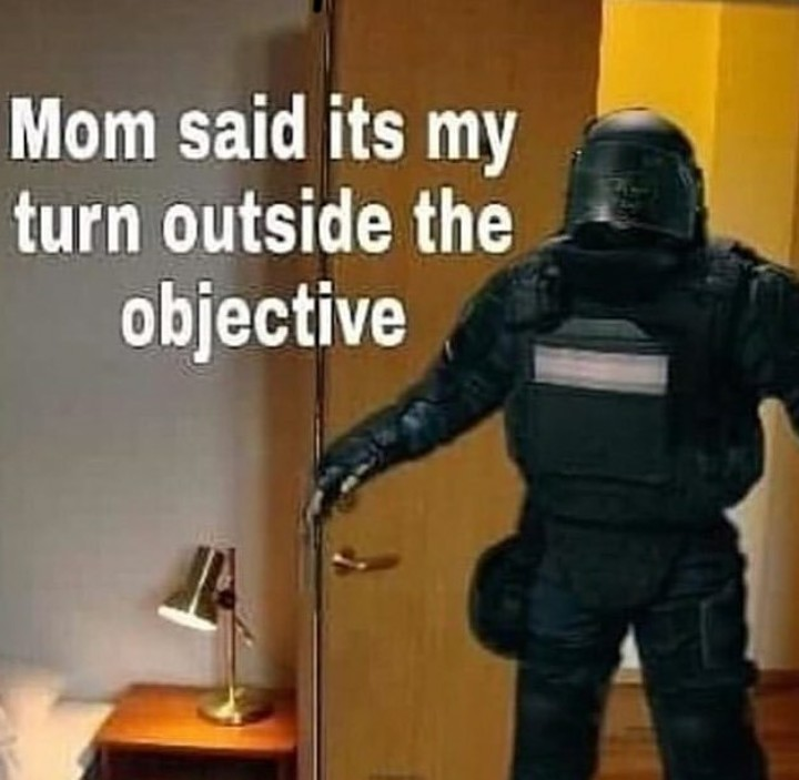 Rainbow Six Siege Meme Rainbow Six Siege Meme