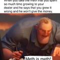 Methhhh