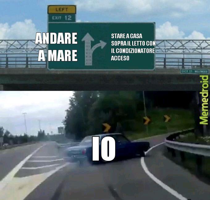 CALDO - meme