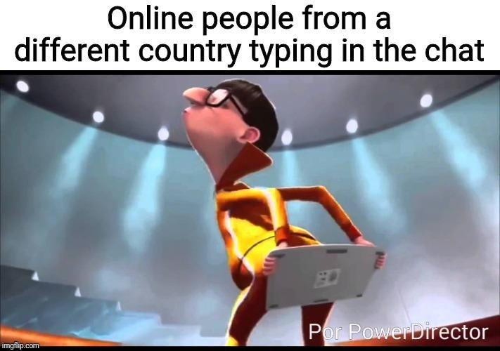 Downvote=Gae - meme