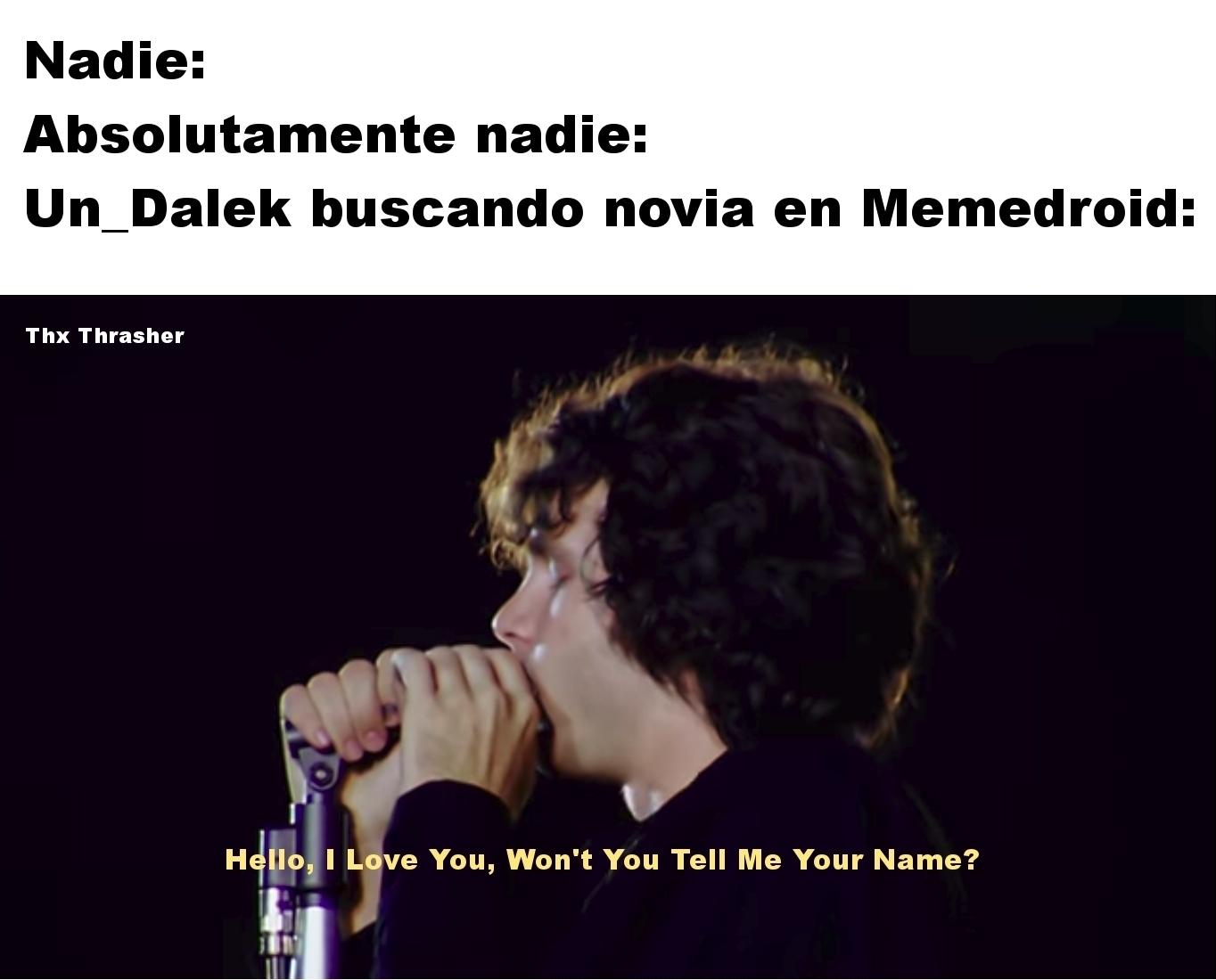 Virgo Man - meme