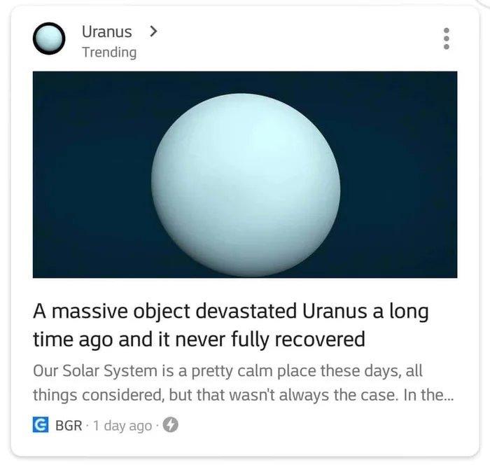 Yeah, it was ur.uncle - meme