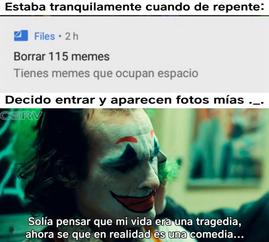 Don risa - meme