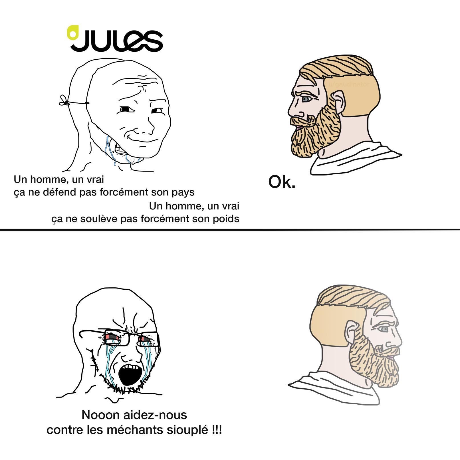 Publishit - meme