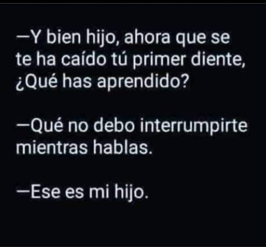 Olé XD - meme