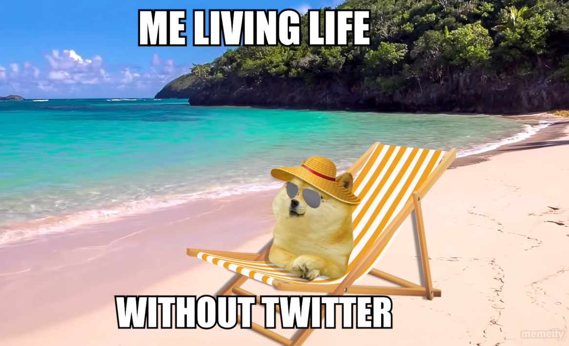 Ripped straight from a Memeify video :doge:
