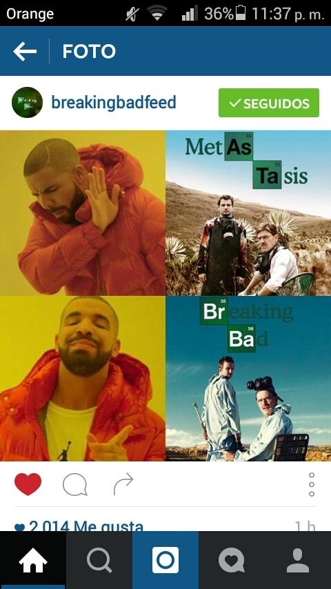Baia :v - meme