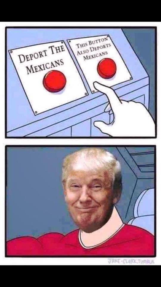 choix difficile - meme