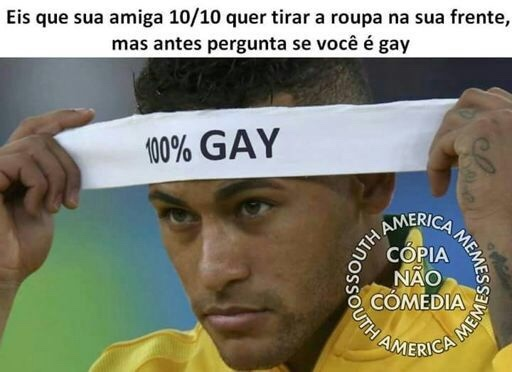 ha gayyyyy - meme