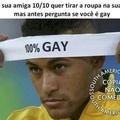 ha gayyyyy
