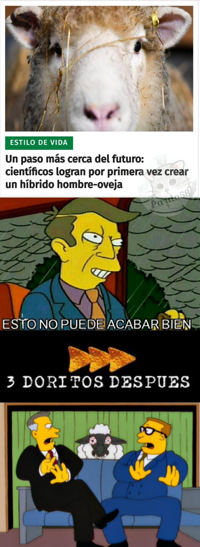 Tomacooo!! •>• - meme