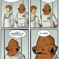 Star wars EU summed up