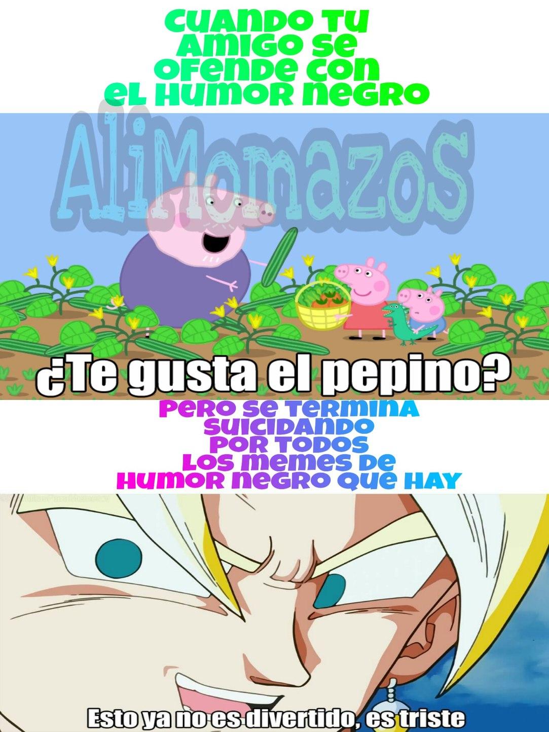 Martín sad :genius: todo bien en memedroid? :happy: