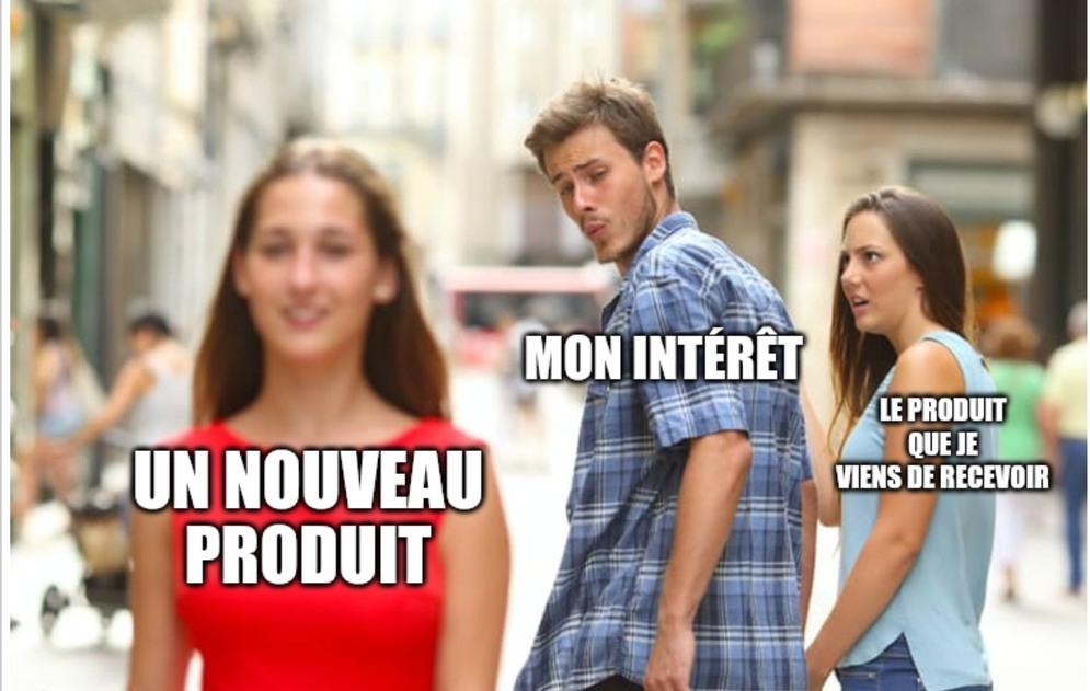 Vwala - meme