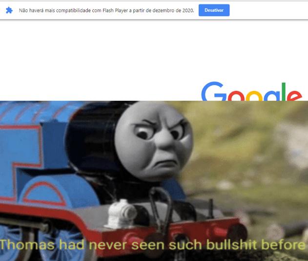 Nitrome, Friv, Jogos 360 - meme