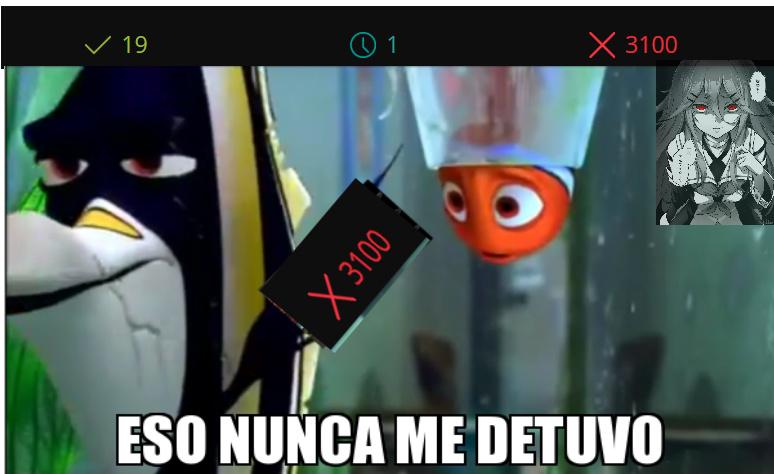 Really ? - meme