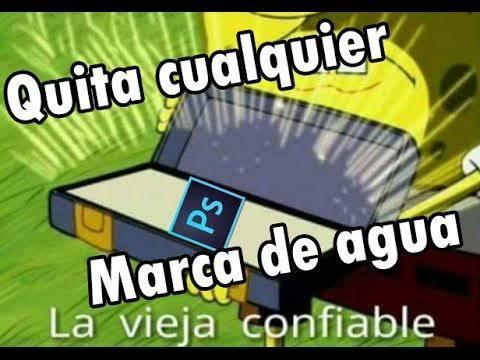 MarcasDeAwitaa - meme