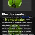Gaykadroides