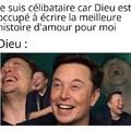 Elon *-*