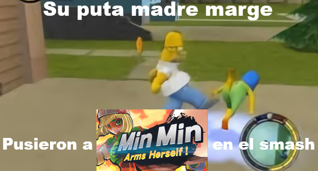 demonios - meme