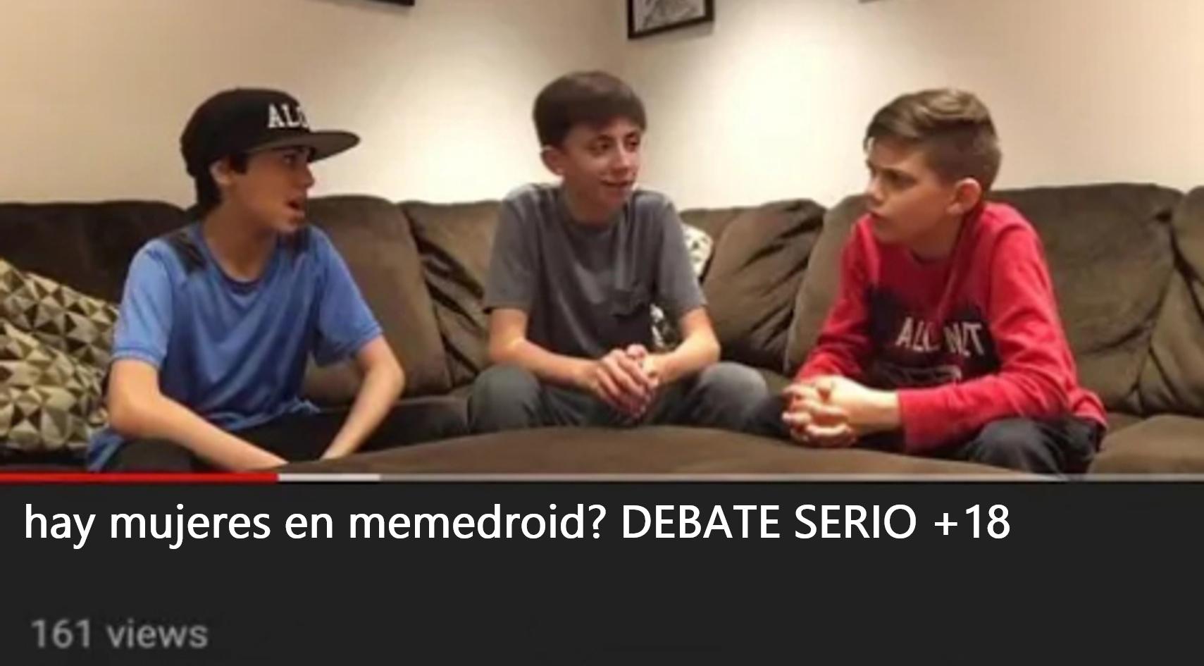 HABRA? - meme