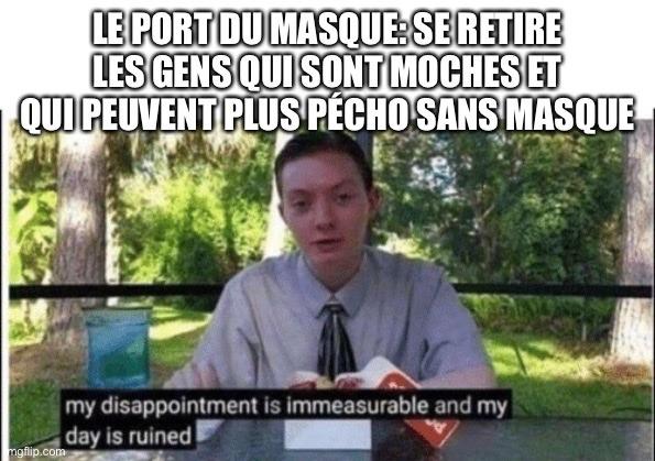pt toi - meme