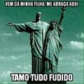 Brasil & USA